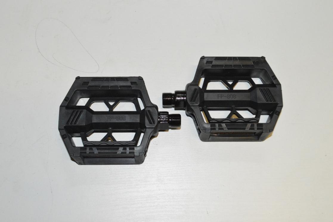 Педаль пластиковая Feimin FP-808