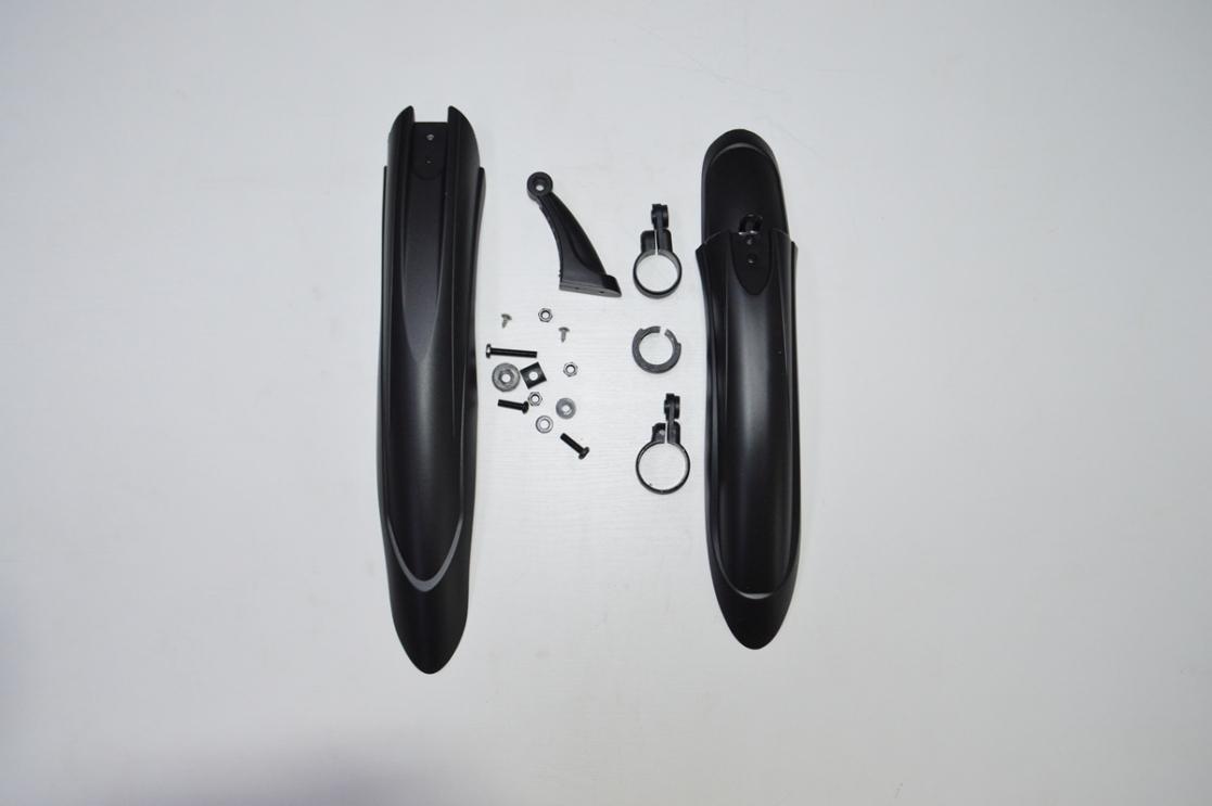 Крыло LORAK пластиковое, XH-B153, код 90699