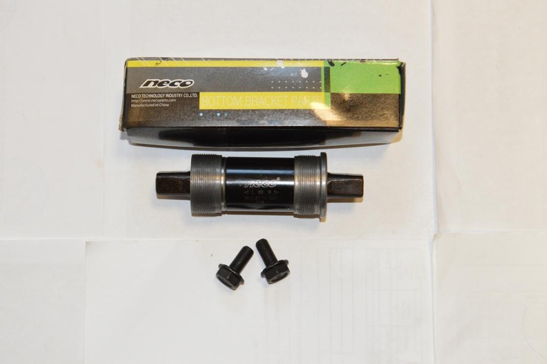 Катридж каретки NECO B910 118 мм., код 99866
